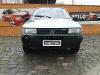Foto Fiat uno mille elx 1.0 2P 1994/1995 Gasolina VERDE