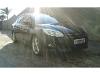 Foto Ford Focus Sedan SE 2.0 16V PowerShift (Aut)