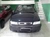 Foto Fiat palio 1.3 mpi fire ex 8v 67cv gasolina 2p...