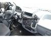 Foto Peugeot boxer van executiva 350-lh 2.3 HDI...