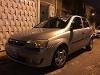 Foto Chevrolet Corsa 1.4 8v Flex Maxx