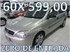 Foto Chevrolet Corsa Sedan Premium 1.0