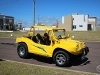 Foto Impecavel! Brm buggy m8 long exclusiv - 2005
