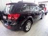 Foto Dodge journey sxt 2.7 V-6 4P (GG) basico 2010/