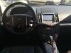 Foto Land rover freelander 2 2.2 se sd4 16v turbo...