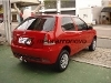 Foto Fiat palio fire flex 1.0 2P 2009/2010
