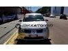 Foto Renault sandero auth. (N. Serie) 1.0 16V 4P 2009/