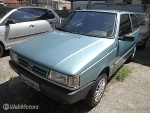 Foto Fiat uno 1.0 ie mille ep 8v gasolina 2p manual...