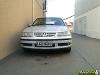 Foto Vw - Volkswagen Gol 2001 -