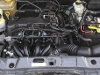 Foto Ford Courier 1.6 2009