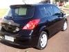 Foto Tiida 1.8 16V SL 4P Automático 2011/12 R$34.000