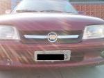 Foto Chevrolet Kadett GLS 1.8 EFI / SL/e 1.8