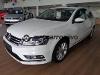 Foto Volkswagen passat 2.0 tsi (tiptronic) 4p (gg)...