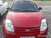 Foto Ford ka 1.0 mpi 8v flex 2p manual 2008/2009