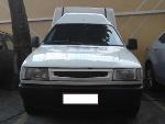 Foto Fiat Fiorino 1997