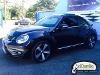 Foto Volkswagen FUSCA 2.0 TSI · Usado · Preta · 2014...