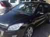 Foto Hyundai I30 GLS com teto solar - 2010