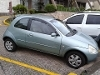 Foto Ka 1.0 8V GL Image 2P Manual 2000/01 R$8.400