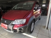 Foto Fiat idea 1.8 mpi adventure 8v flex 4p manual /
