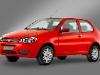 Foto Fiat Palio 2014 2/p 0km/fin autonomo s/entrada...