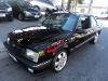 Foto Chevrolet monza sedan sle 1.8 2P 1989/ Flex PRETO