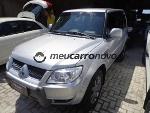 Foto Mitsubishi pajero tr4 2.0 16v 4x2 (flex) (aut)...