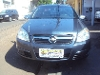 Foto Chevrolet Vectra Elegance 2.0 2007 Completo Couro