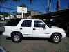Foto Chevrolet Blazer