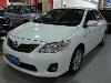 Foto Toyota corolla xei 2.0 flex completo +...