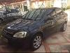Foto Chevrolet corsa 1.8 mpfi premium sedan 8v flex...