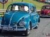 Foto Fusca 1965 / 1200 - Sem Restauração / Opala/...