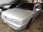 Foto Parati CL 1.6 [Volkswagen] 199