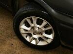 Foto CHEVROLET Corsa Sedan Super Milenium 1.0 mpfi 16v
