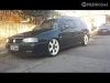 Foto Volkswagen parati 1.8 mi cl 8v álcool 2p manual...