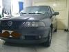 Foto Volkswagen gol g3 sport 16v 1.0 2002 Gasolina