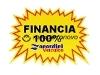 Foto Chevrolet zafira cd 2.0 8V 4P (GG) completo 2003/