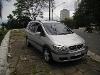 Foto Chevrolet Zafira Elegance 2.0 16V