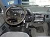 Foto Ford f-1000 xlt turbo(c. SIM) 4X4 4.3 2p (dd)...