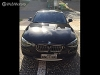 Foto BMW 118i 1.6 urban line 16v turbo gasolina 4p...