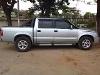 Foto Gm - Chevrolet S10 - 2006