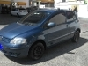 Foto Volkswagen fox 1.0 mi 8v flex 2p manual 2006/2007