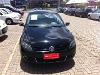 Foto Volkswagen Voyage 1.6 Mi Total Flex 8V 4p 2014