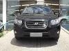 Foto Hyundai Santa Fe GLS 3.5 V6 4x4