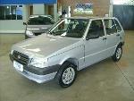Foto Fiat uno 2011 arapongas pr