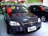 Foto Gm Astra Advantage 2.0 Ano 2008/