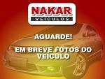 Foto Chevrolet Vectra CD 2.0 16V