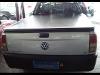 Foto Volkswagen saveiro 1.6 mi city cs 8v flex 2p...