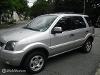 Foto Ford ecosport 2.0 xlt 16v gasolina 4p manual 2004/