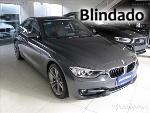 Foto BMW 328i 2.0 sport gp 16v flex 4p automático...