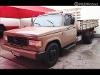 Foto Chevrolet d40 custom s gasolina 2p manual 1988/